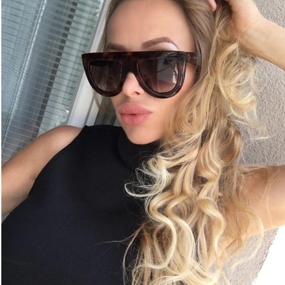 Celine Andrea nude 573